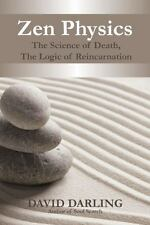 Zen Physics by David Darling (2013, Paperback)