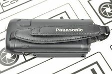 Panasonic HC-V700 V700M Side Cover With Strap Replacement Repair Part DH7478
