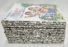 Little Golden Books Lot of 17 Disney Peter Rabbit Fairy Tales Songs Poky Puppy