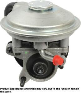 Vacuum Pump Cardone 64-1029 Reman