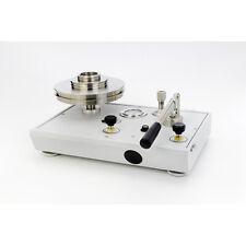 Fluke Calibration P3023-Kpa Gas Tester, Dual Vac/Pressure 200 Kpa