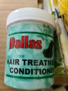 dallas hair cream, hair conditioner , hair treatment