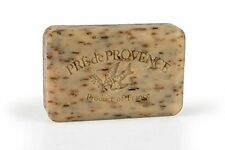 Herbs Of Pre De Provence French Bar Soap 250g Gram 8.8 Ounce Shea Butter Enrich
