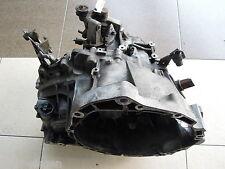Schaltgetriebe  6 Gang 2.2 dCi 102kW  YD22DDTI YD22TI Nissan Primera P12 (Blau)