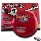 GAMBLER King Regular 84mm Cigarette Maker Roller Rolling Making Injector Machine
