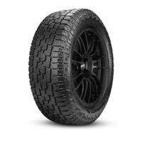 4 New Pirelli Scorpion All Terrain Plus  - 275x65r18 Tires 2756518 275 65 18