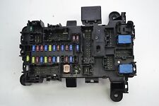 s l225 suzuki vitara fuses & fuse boxes ebay 2006 suzuki grand vitara fuse box location at couponss.co