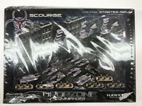 Scourge Starter Army [x1] Scourge [Dropzone Commander] NIB