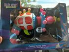 Spirit of Halloween Killer Klowns from Outer Space Cotton Candy Gun (Sold Out)