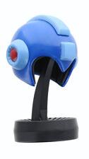 Mega Man Mini Helmet - Blue Mega Buster (Loot Crate Exclusive)
