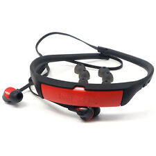 New Skullcandy SMOKIN' BUDS 2 In-Ear Earphones Headphones w/Mic Headset