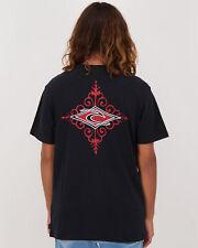 City Beach Rip Curl Deco T-Shirt