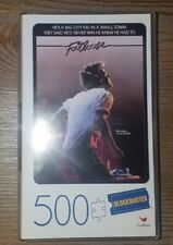 Blockbuster Cardinal Games Footloose Puzzle 500 piece Jigsaw Puzzle