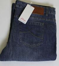 s.Oliver Damen-Jeans Hosengröße 42 Normalgröße