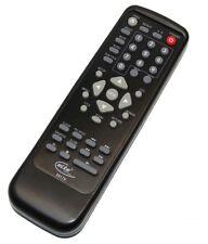 Original Fernbedienung elta 8917 N 8917N DVD L  Remote control Telecomando NEU