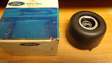 NOS 1971 Ford Pinto Steering Wheel Horn Cap Button