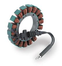 Cycle Electric - CE-6010 - Stator~
