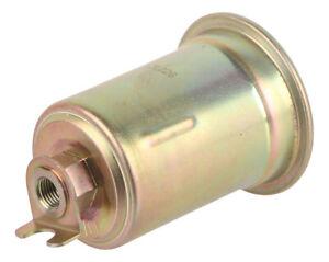 Wesfil Fuel filter WZ361