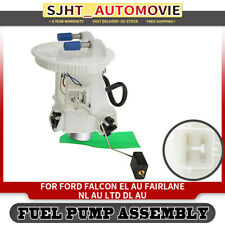 Fuel Pump for V8 5.0L Ford FALCON ED S-XR8 08//93-08//94 FPE-260
