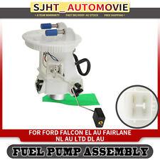 Fuel Pump for Ford Falcon EL AU TE TL Fairlane NL AU LTD DL AU 98-2003 4.0L 5.0L