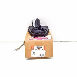 LAND ROVER FREELANDER 2 L359 Gear Shifting Knob LR003471 LHD New Genuine