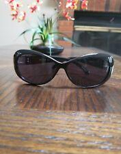 Women's Esprit Black Sunglasses ET19361