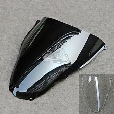 Windshield Windscreen Fit For Aprilia RS125 RS50 RS250 2006-2011 07 08 09 06 10