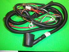 NEW HUSQVARNA  WIRING HARNESS 124190X  OEM FREE SHIPPING