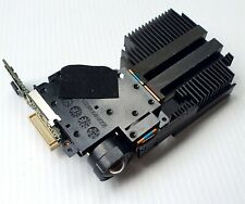 New and original Acer C205 module engine with DMD chip 57.JH9J2.001