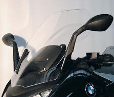 MEDIUM Vento Scudo BMW C 600 Sport-TRASPARENTE