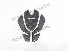 NEW TANK PAD STICKER DECAL SUITABLE FOR HONDA CBR BIKE #Z34
