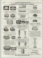 Chapeau de cow-boy Civière Coloré Robuste Réglable-Facile à Utiliser-Petite Taille 6
