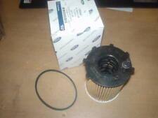 ford fiesta focus 1.4tdci 1.6tdci oil filter genuine ford 1359941