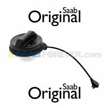 NEW SAAB 9-3 03-11 9-5 10-11 GAS CAP FUEL FILLER CAP AFT REPLACEMENT 12842119
