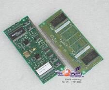 LEXMARK Optra Serie S prescribe emulazione SIMM 43h0615 Optra S 1255 1855 #k545