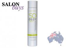 so Salon Only Deep Shampoo 300ml