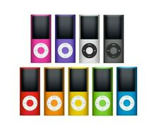 Apple iPod Nano All Generation  2nd 3rd 4th 5th 6th, 2GB 4GB 8GB 16GB