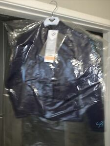 Roxy Syncro Series 1mm Wetsuit Jacket