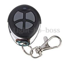 Garage Gate Door Remote Control compatible with ATA PTX-4 Transmitter 433.92MHZ