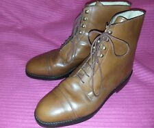 BOTTINE PARABOOT 7,5 (41,5)