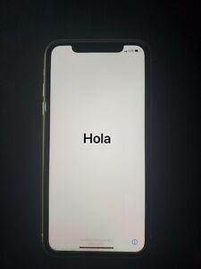 Apple iPhone XR - 128GB - Yellow (Verizon)