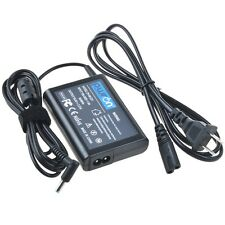 PwrON 45W Adapter For HP Stream 11-d001dx 14-z010nr 14-z000 J9V55UA#ABA Charger