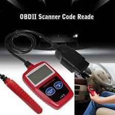 Scanner Diagnostic Code Reader New MS309 OBD2 OBDII Tester Car Diagnostic Tool