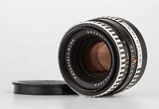 Carl Zeiss Jena PANCOLAR auto 50mm 1:1,8  für M42  SHP 42272