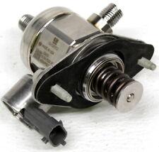 OEM Chevrolet, Buick, GMC Acadia, Enclave, Traverse Fuel Pump 12658552