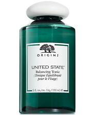 ORIGINS United State Balancing Tonic 5 fl.oz / 150 ml