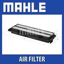 Mahle Air Filter LX1947 - Fits Honda Accord 2.2CRDt - Genuine Part