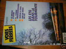 Voies Ferrées n°91 BB20004 ETG Cuba permissionnaire