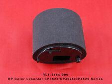 HP Color LaserJet CP3525 CP4025 CP4525 Pickup Roller (Tray-1) RL1-2184-000 OEM