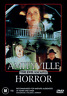 AMITYVILLE HORROR (THE EVIL ESCAPES) - HAUNTED HOUSE HORROR DVD (NEW & SEALED)